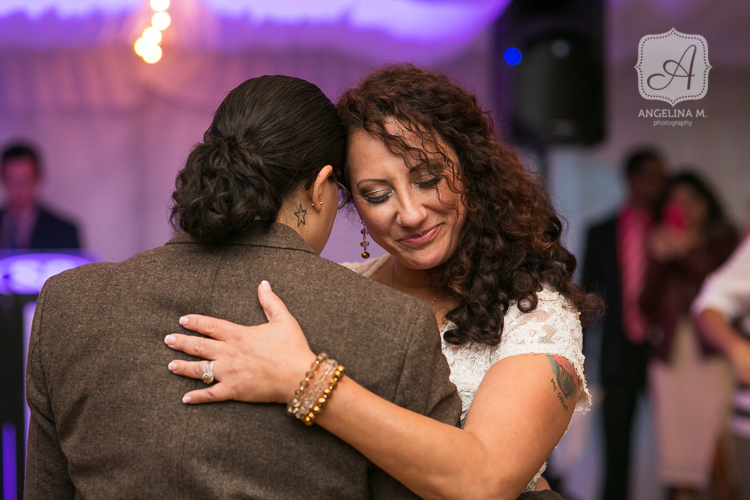 inn at millrace pond autumn rustic wedding 33