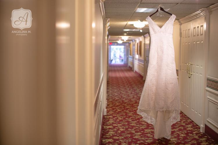 madison hotel nj autumn wedding 03