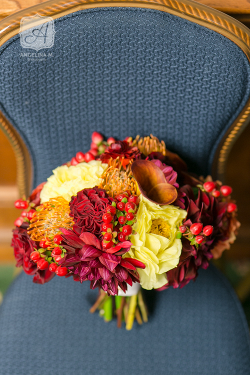 madison hotel nj autumn wedding 04