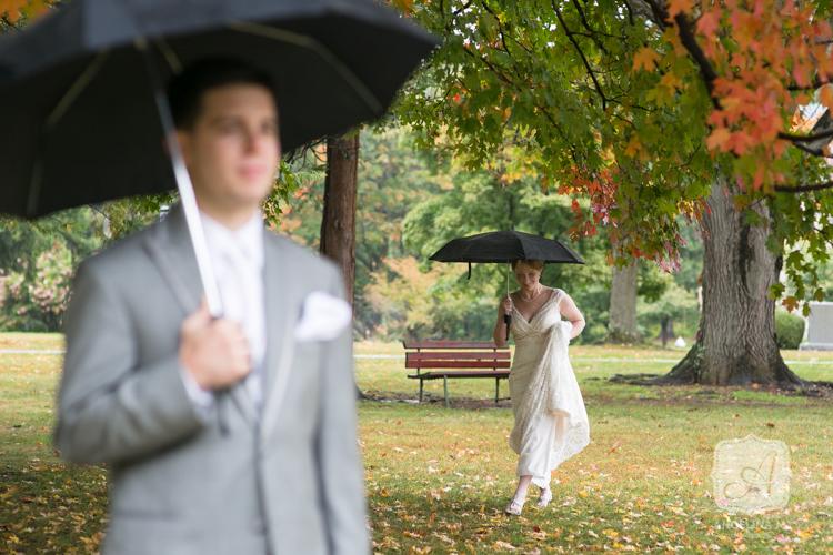 madison hotel nj autumn wedding 13