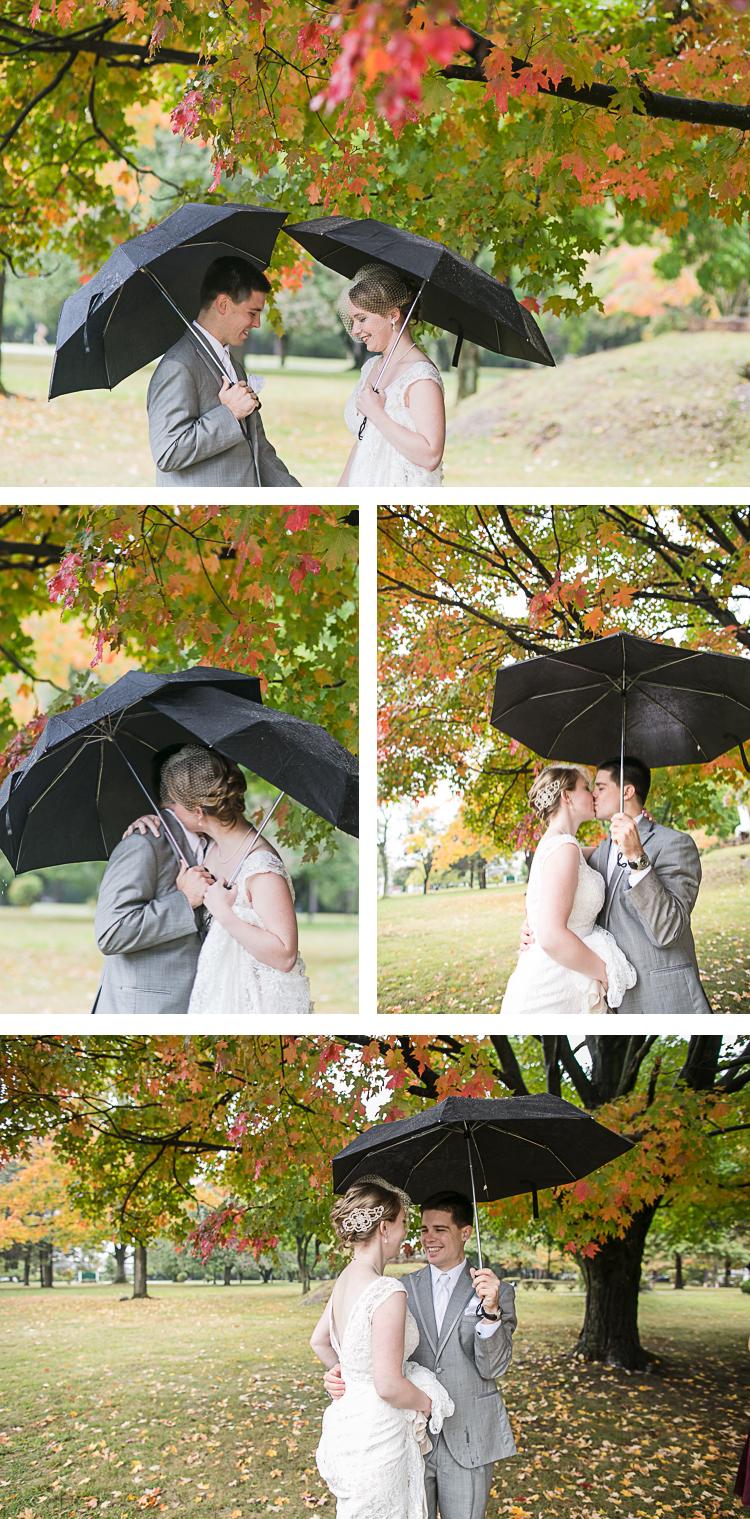 madison hotel nj autumn wedding 15-1