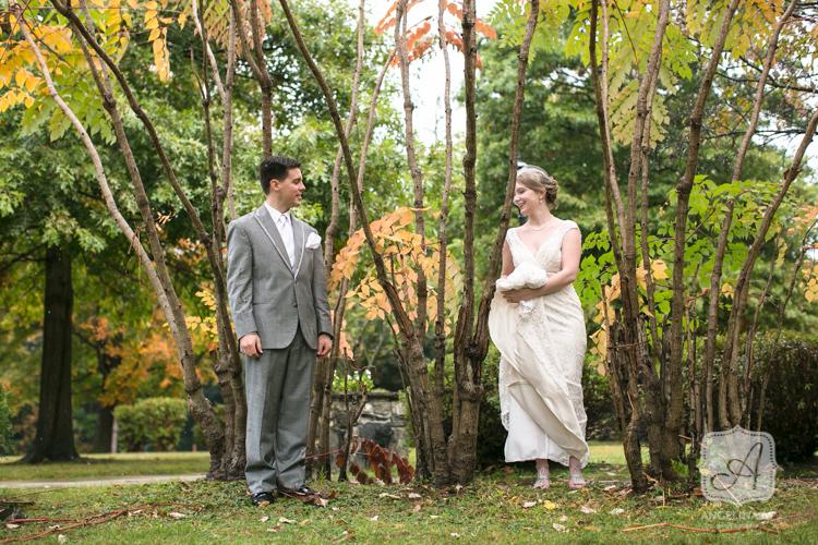 madison hotel nj autumn wedding 21