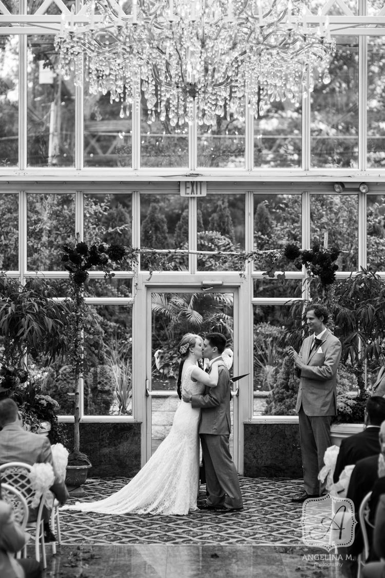 madison hotel nj autumn wedding 33