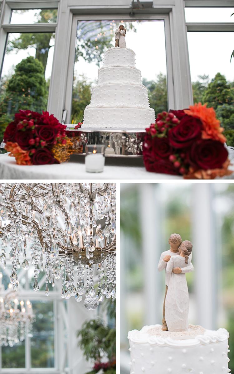 madison hotel nj autumn wedding 34-1