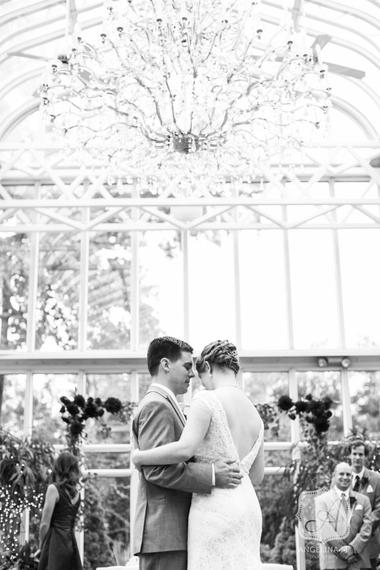 madison hotel nj autumn wedding 34
