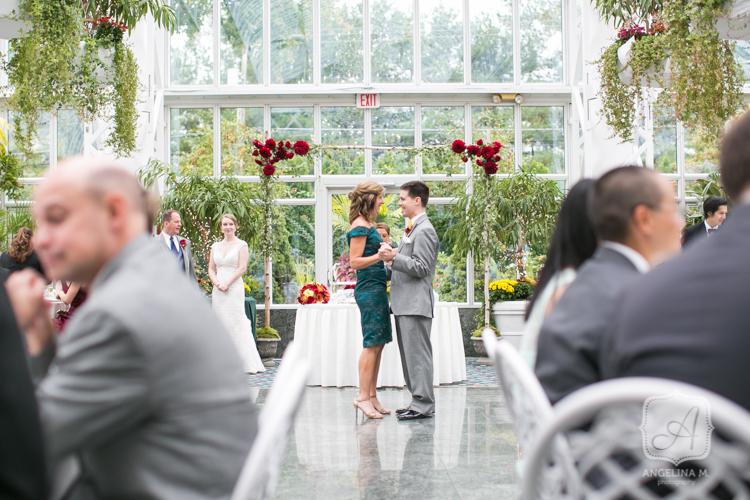 madison hotel nj autumn wedding 36