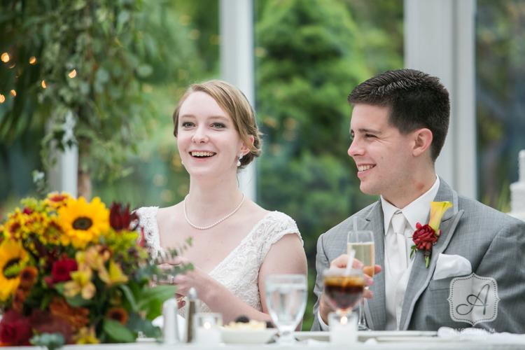 madison hotel nj autumn wedding 38