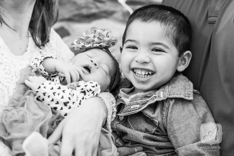 chalfont pa newborn family portraits-10