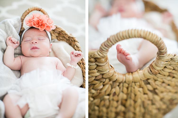chalfont pa newborn family portraits-2-2