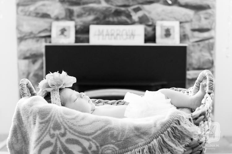 chalfont pa newborn family portraits-3