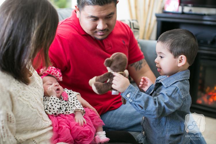 chalfont pa newborn family portraits-6