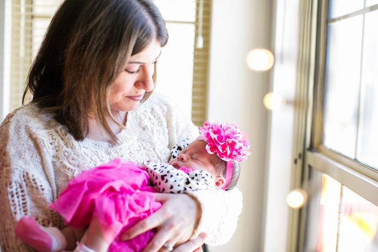 chalfont pa newborn family portraits-7