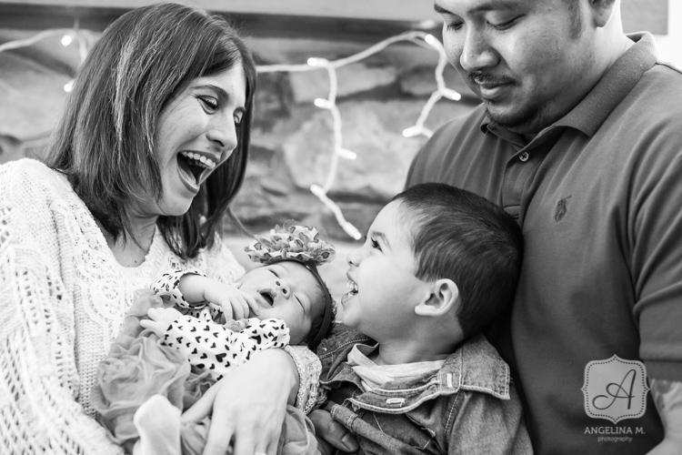 chalfont pa newborn family portraits-9