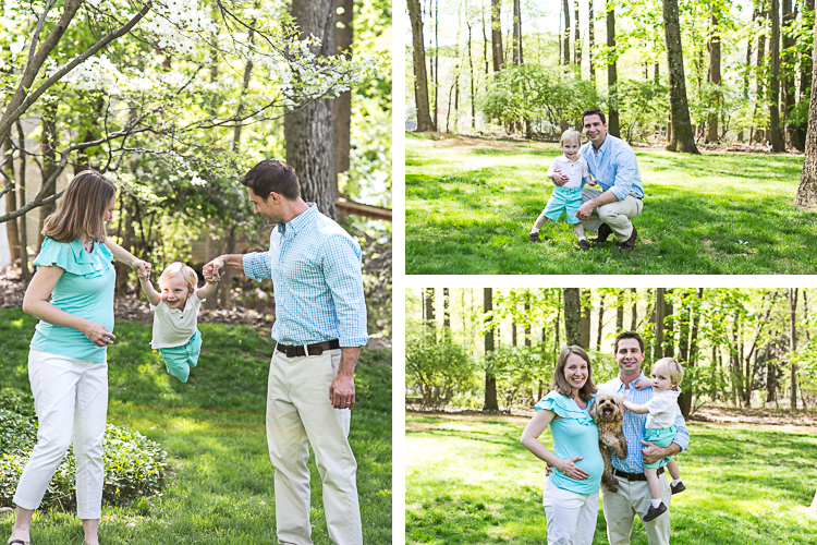 philadelphia maternity and family portraits-8-1