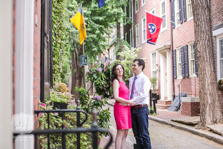 philadelphia engagement portraits01