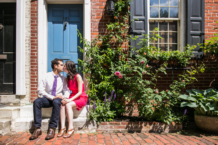 philadelphia engagement portraits06