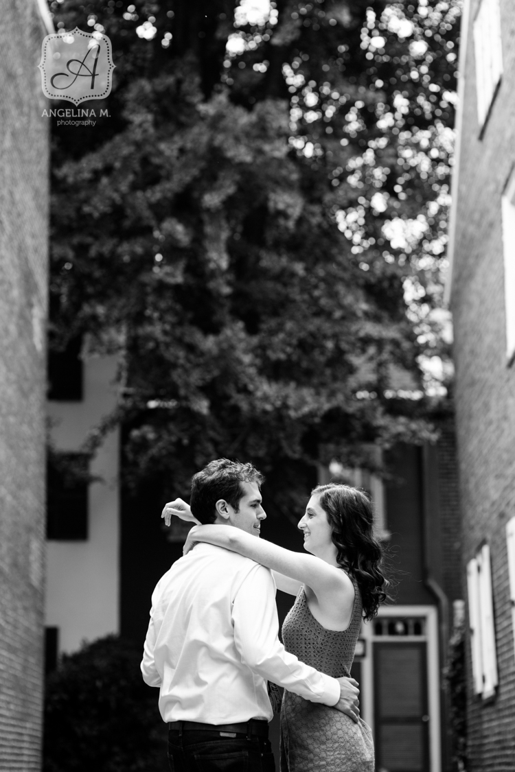 philadelphia engagement portraits11