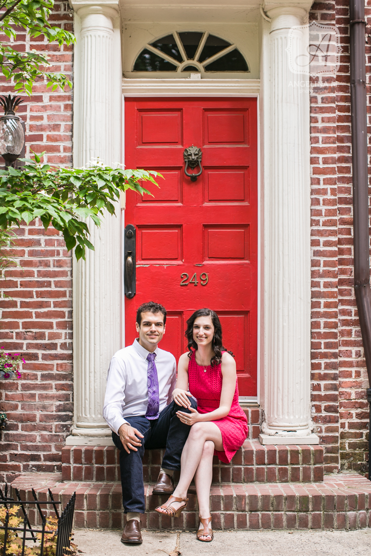philadelphia engagement portraits12