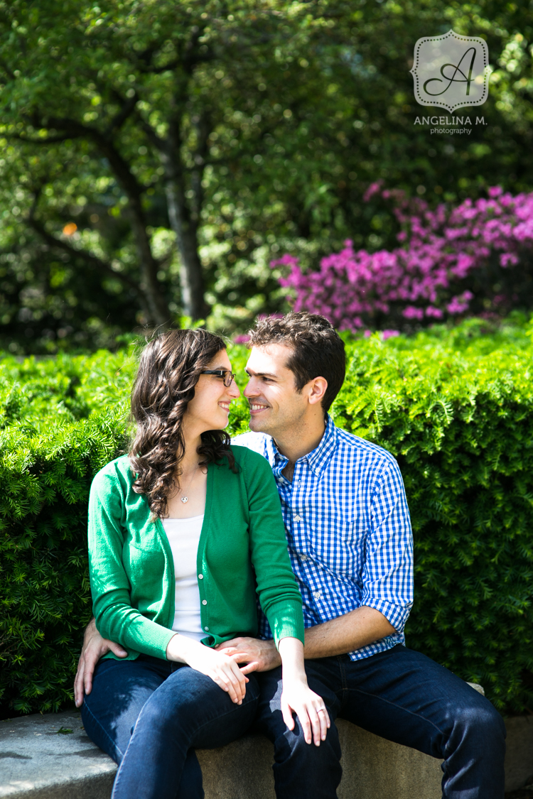 philadelphia engagement portraits19