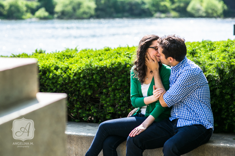 philadelphia engagement portraits21