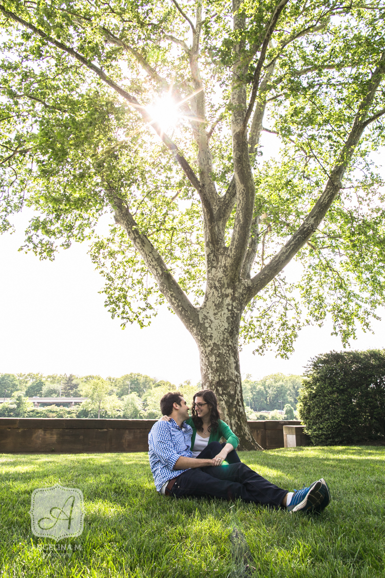 philadelphia engagement portraits22