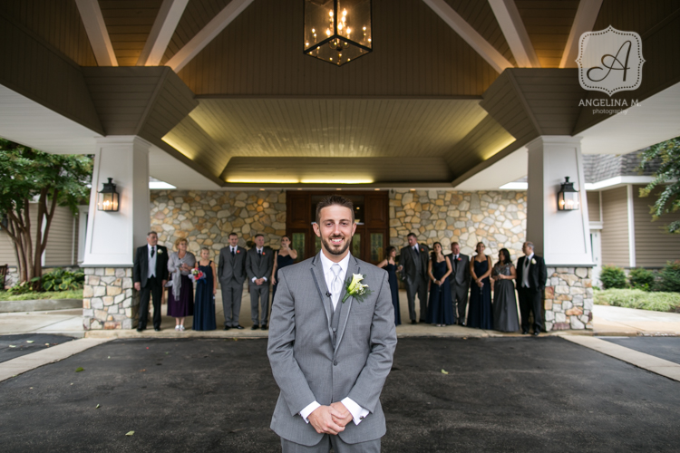 main line pennsylvania autumn wedding14