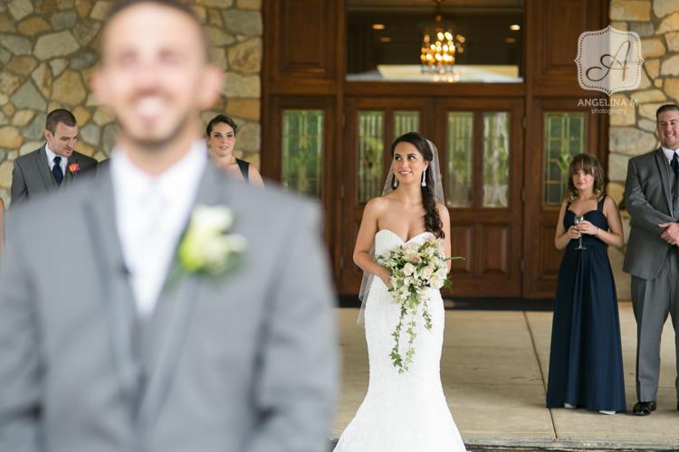 main line pennsylvania autumn wedding15