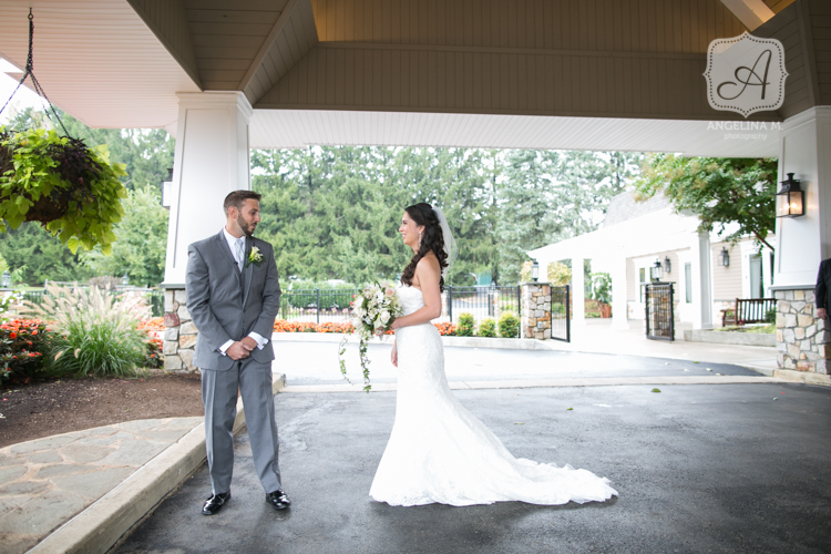 main line pennsylvania autumn wedding16