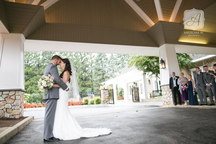 main line pennsylvania autumn wedding17