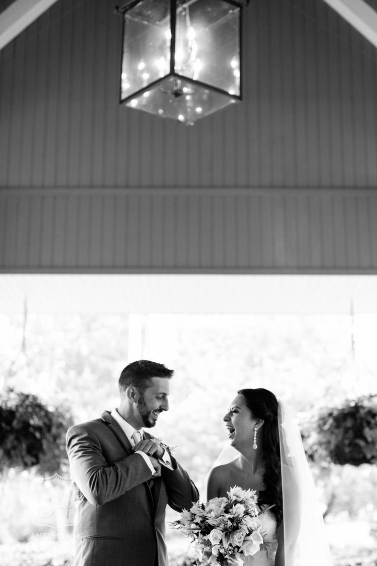 main line pennsylvania autumn wedding18-1
