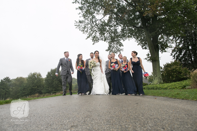 main line pennsylvania autumn wedding19