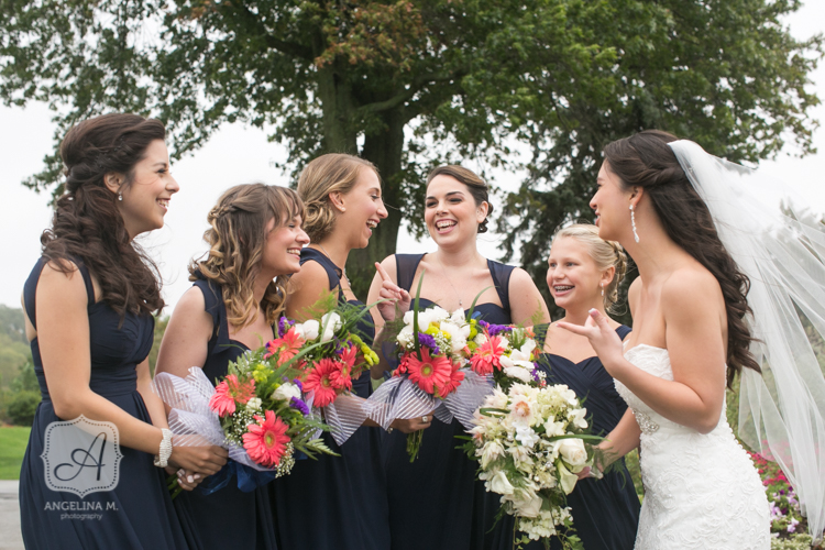 main line pennsylvania autumn wedding21