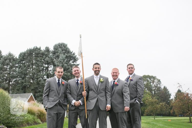 main line pennsylvania autumn wedding22