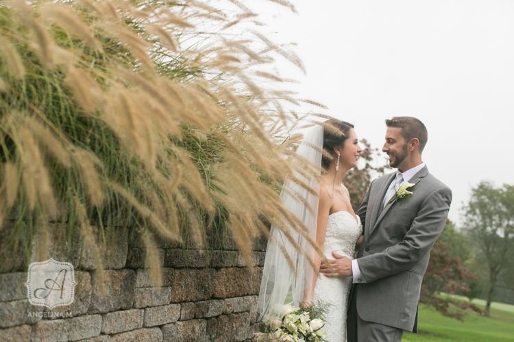 main line pennsylvania autumn wedding23