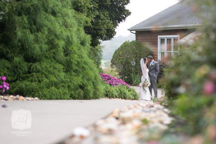 main line pennsylvania autumn wedding27-3