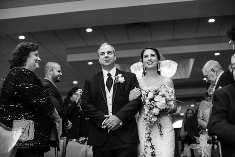 main line pennsylvania autumn wedding28
