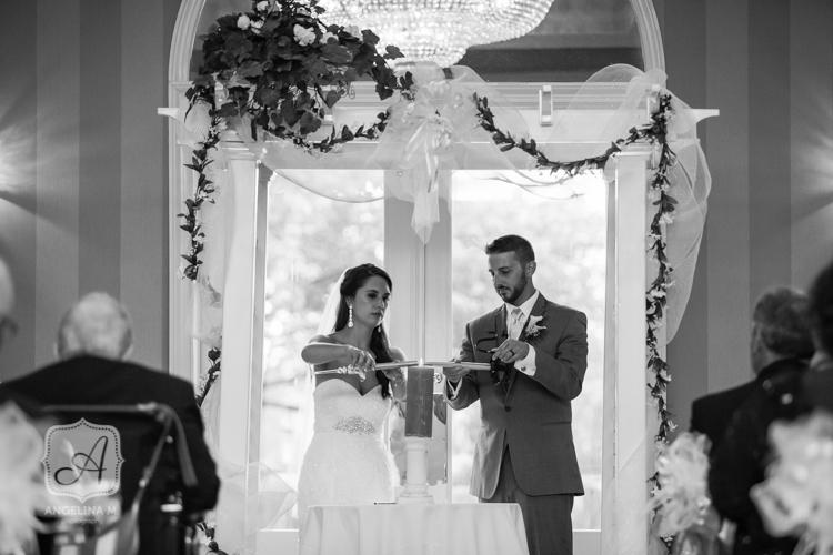 main line pennsylvania autumn wedding29-1