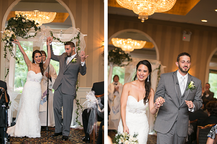 main line pennsylvania autumn wedding29-2