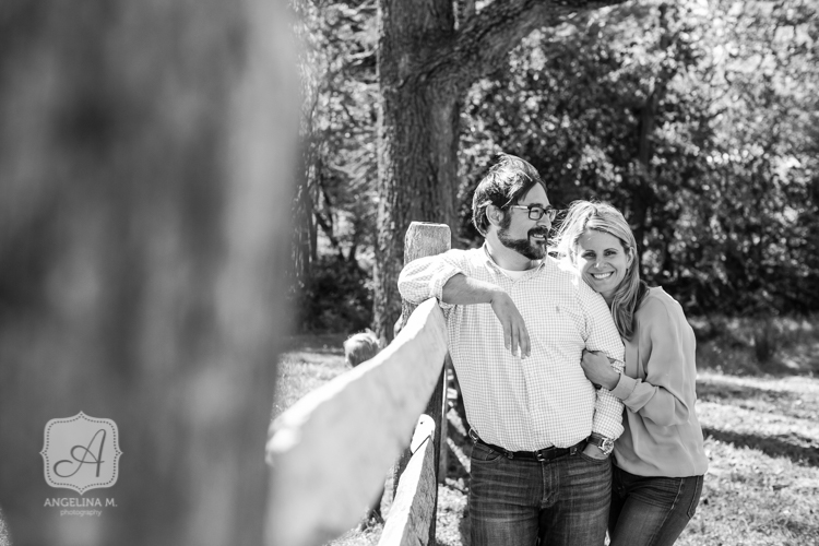 valley forge mini session photographer18