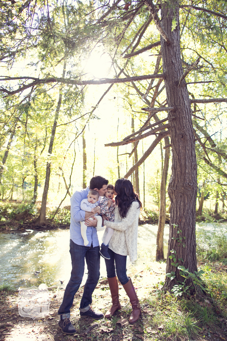 valley forge mini session photographer28