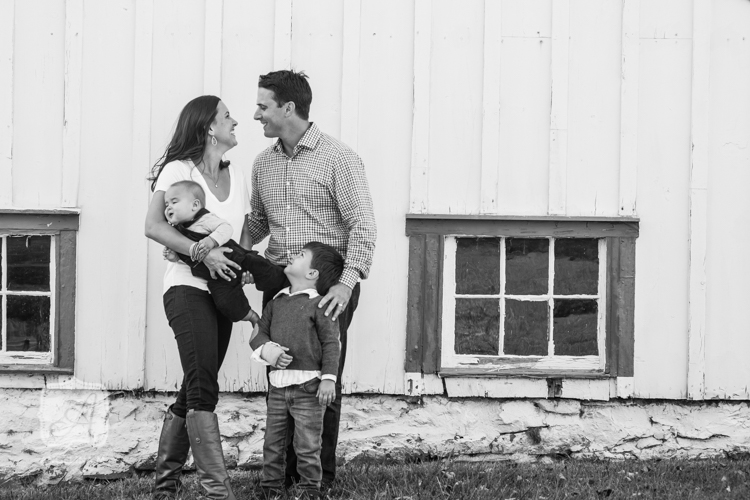 valley forge mini session photographer33
