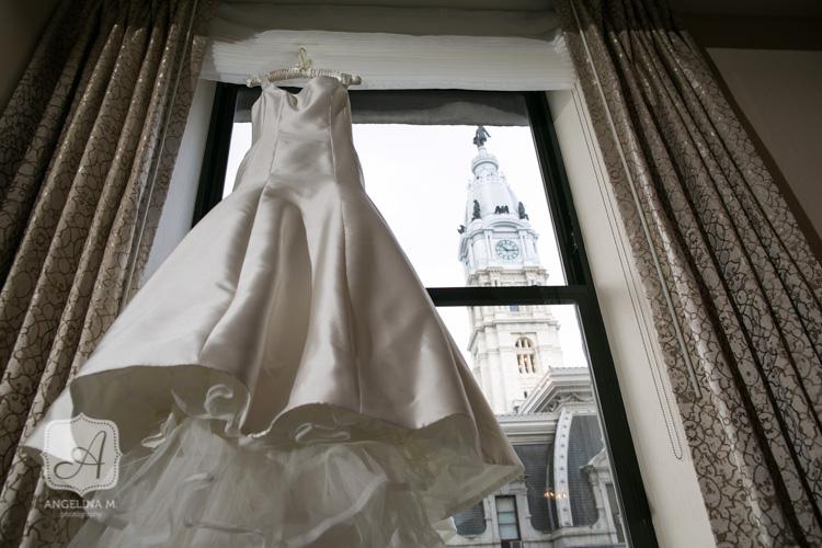 ritz carlton philadelphia luxury wedding 01-1