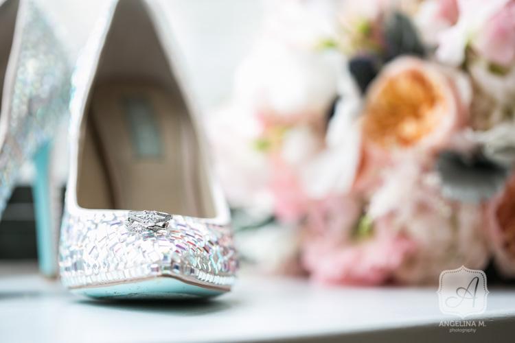 ritz carlton philadelphia luxury wedding 01