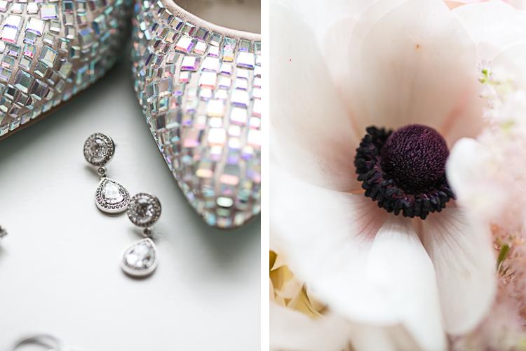 ritz carlton philadelphia luxury wedding 02-1