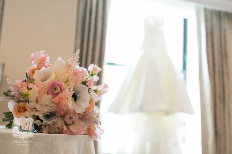 ritz carlton philadelphia luxury wedding 02