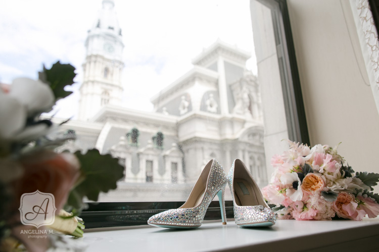 ritz carlton philadelphia luxury wedding 03
