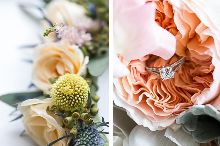 ritz carlton philadelphia luxury wedding 04-1