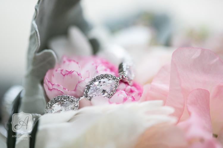 ritz carlton philadelphia luxury wedding 04
