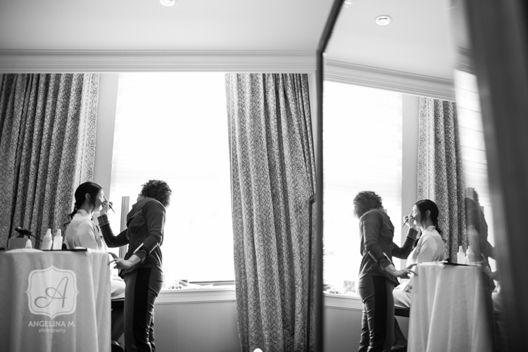 ritz carlton philadelphia luxury wedding 06