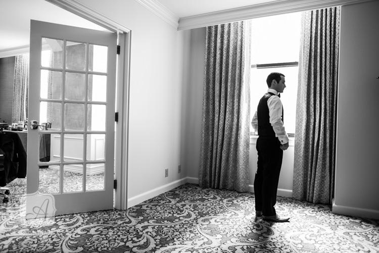ritz carlton philadelphia luxury wedding 12